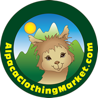 Alpaca Clothing Market - Alpaca Clothing and Products Store